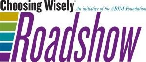 CW-Roadshow_logo